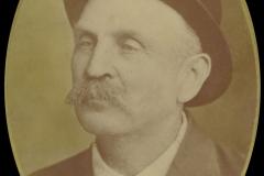 Thomas Milton O'Kelley.