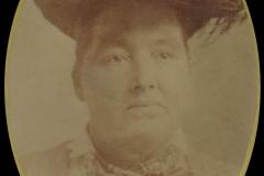 Marion Elizabeth Chandler O'Kelley.