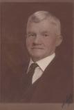 William Martin Spratlin.