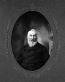 Andrew Porter (1826–1907).